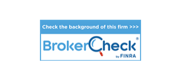 Broker Check Riverbend Physicians