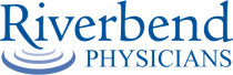 Riverbend Physicians